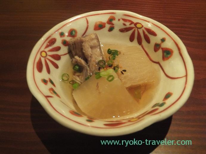 20130203_yamadaya_appetizer