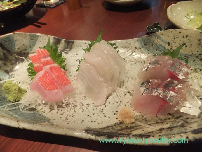 20130203_yamadaya_assortedsashimi