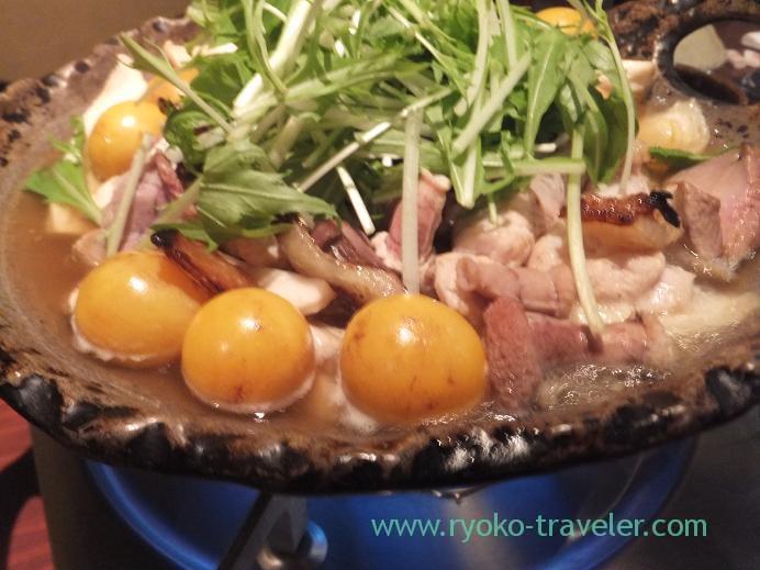 20130203_yamadaya_chickenssukiyaki