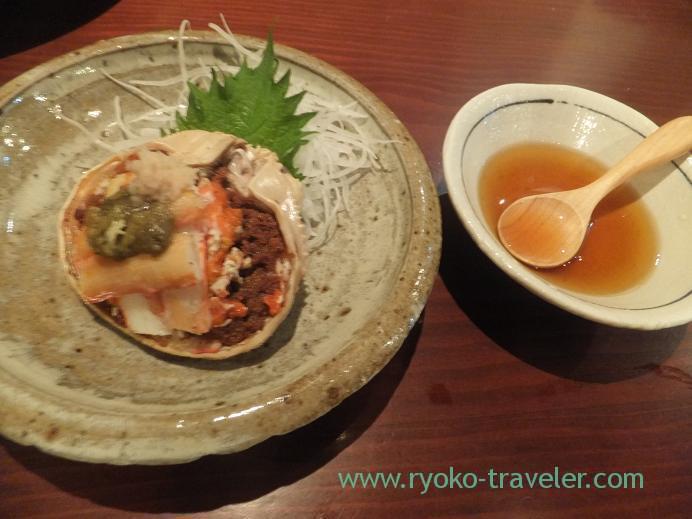 20130203_yamadaya_crab