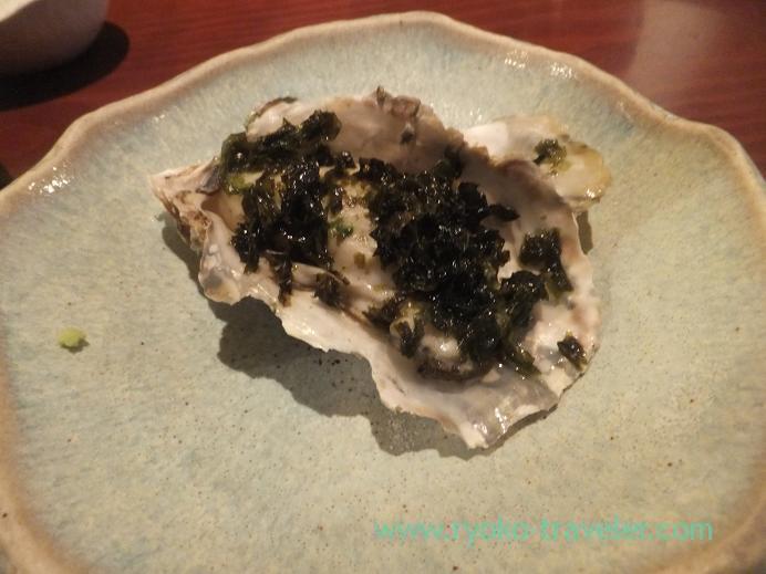 20130203_yamadaya_oyster