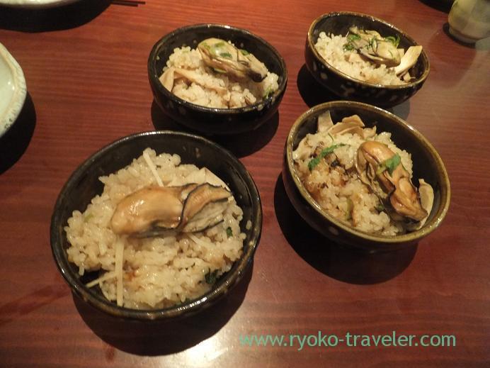 20130203_yamadaya_oysterrice