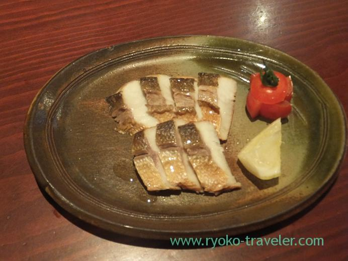 20130203_yamadaya_smokedfish
