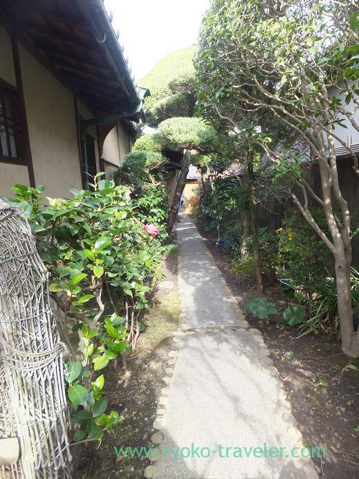 20130227_ゲストハウス2
