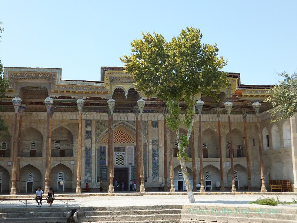 20110903_バラハウズ・モスク1