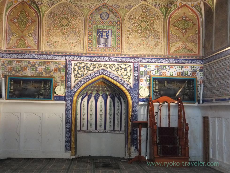 20110903_バラハウズ・モスク2