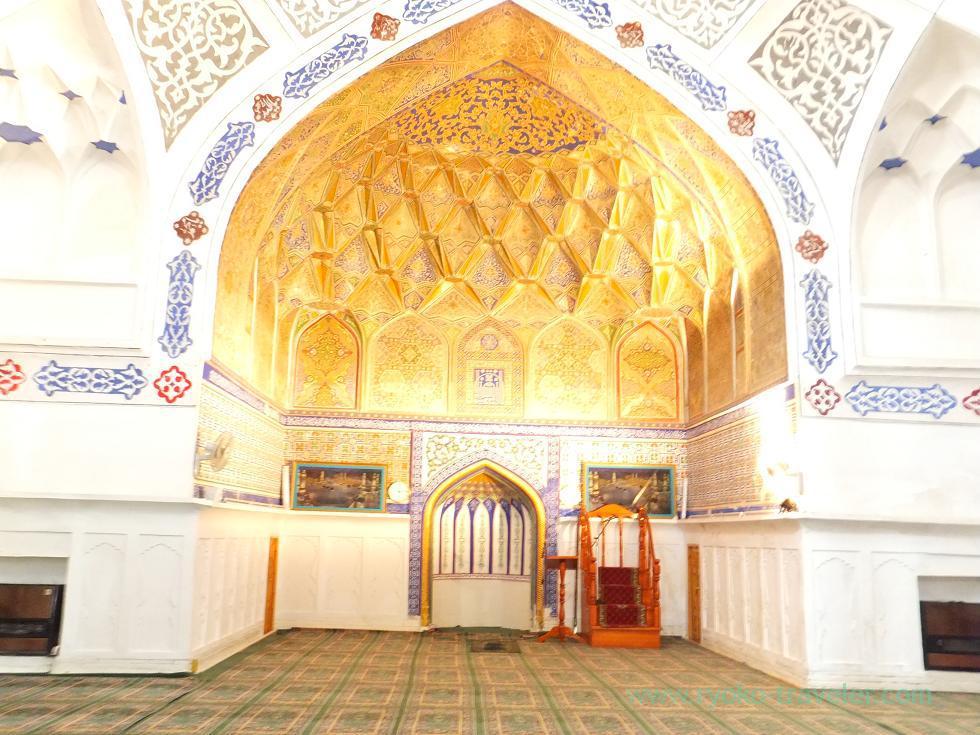 20110903_バラハウズ・モスク3