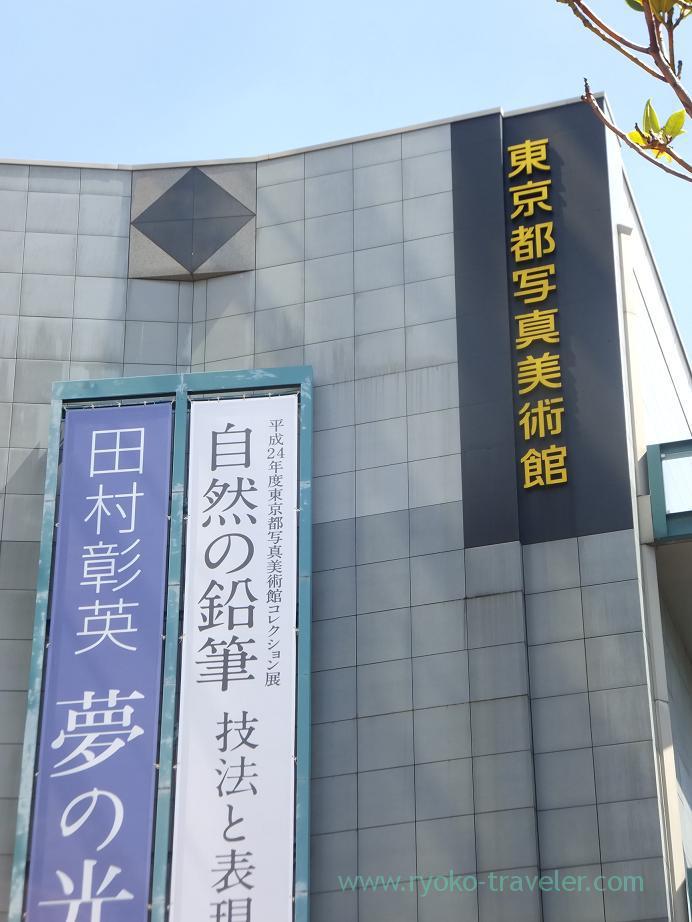 20120813_世界報道写真展2