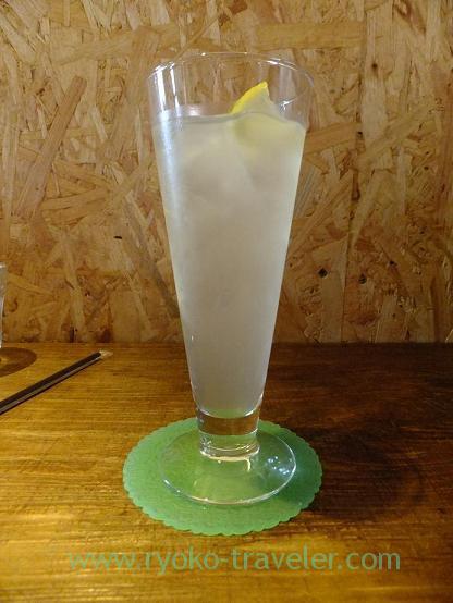Lemonade, Kopie (Funabashi)
